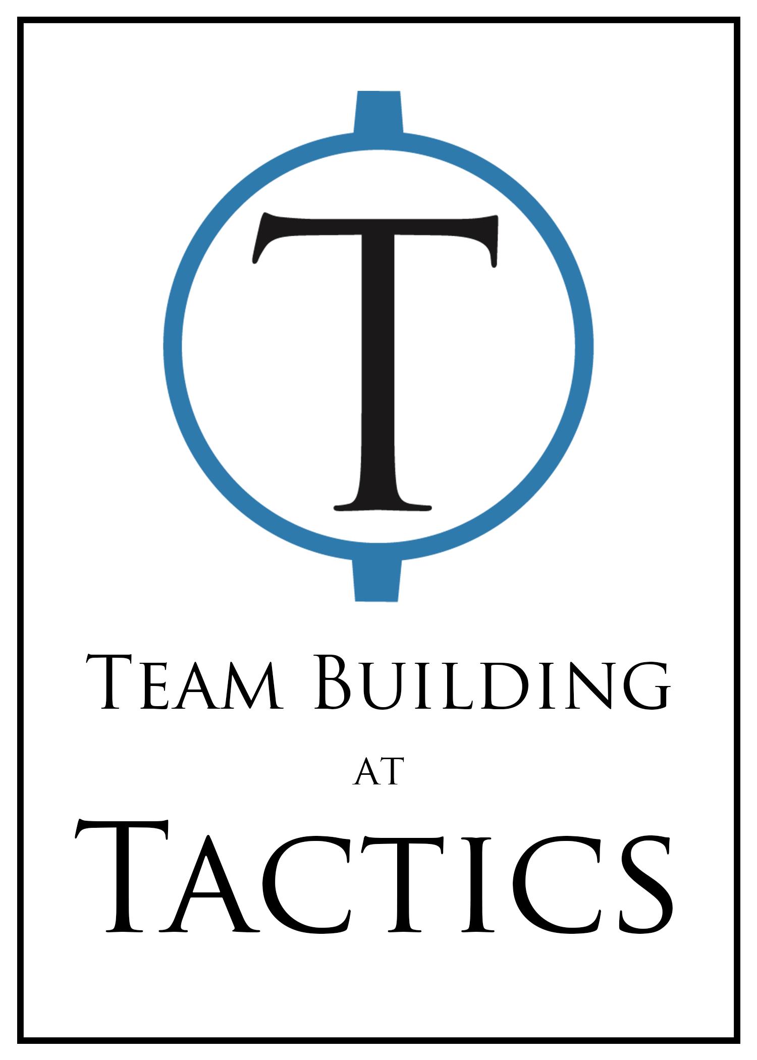 Tactics Team Building.png