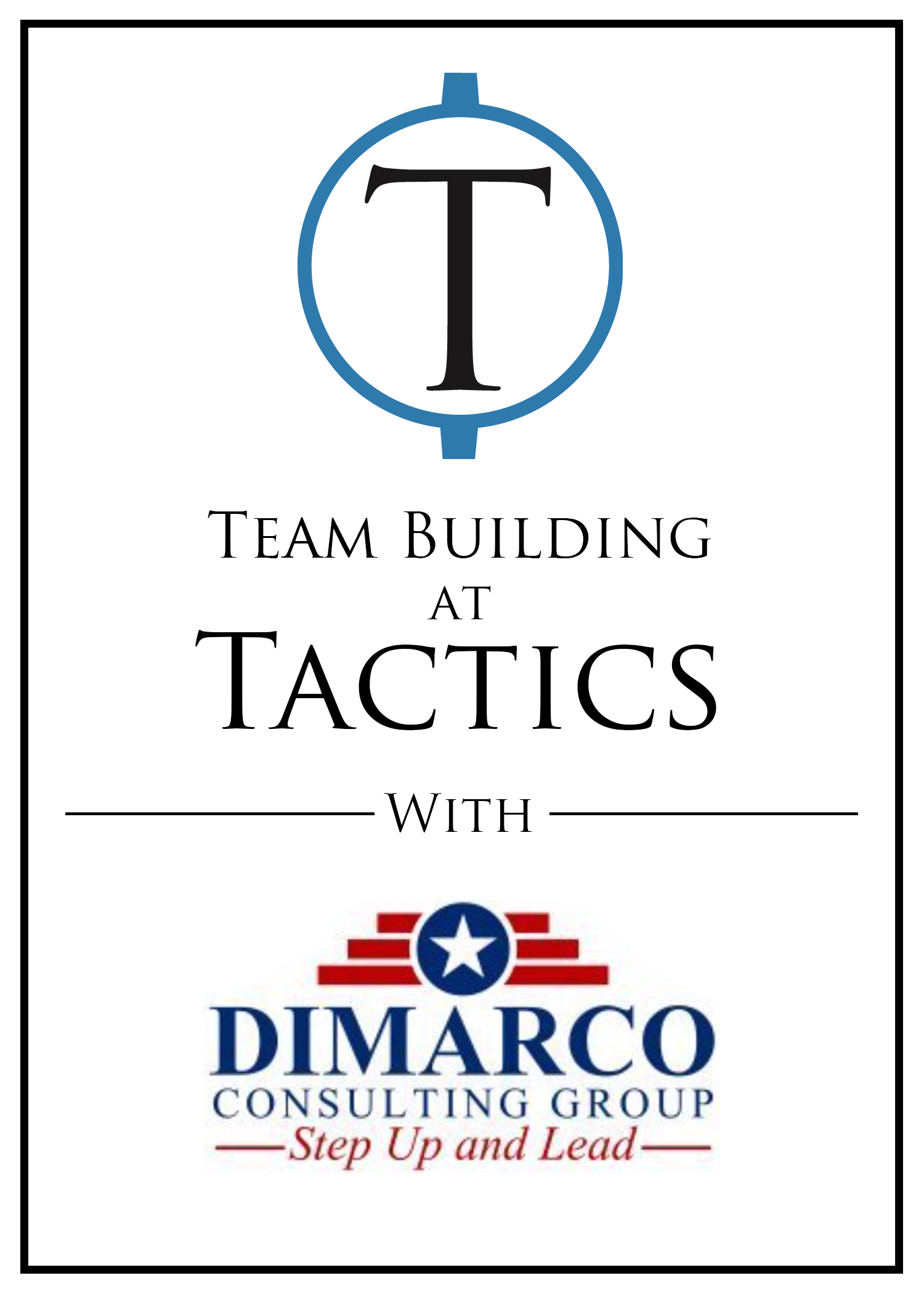 Team Building with Dimarco.png
