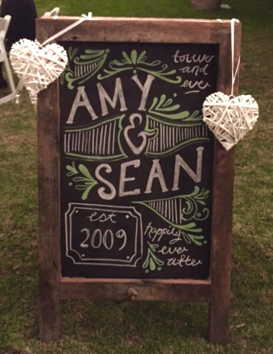 Sean and Amy 4.JPG