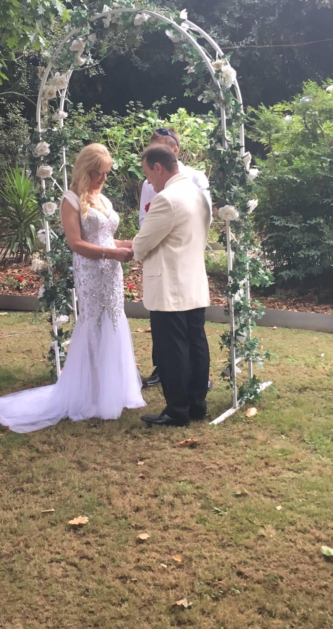 Ferny Creek Wedding 4.jpg