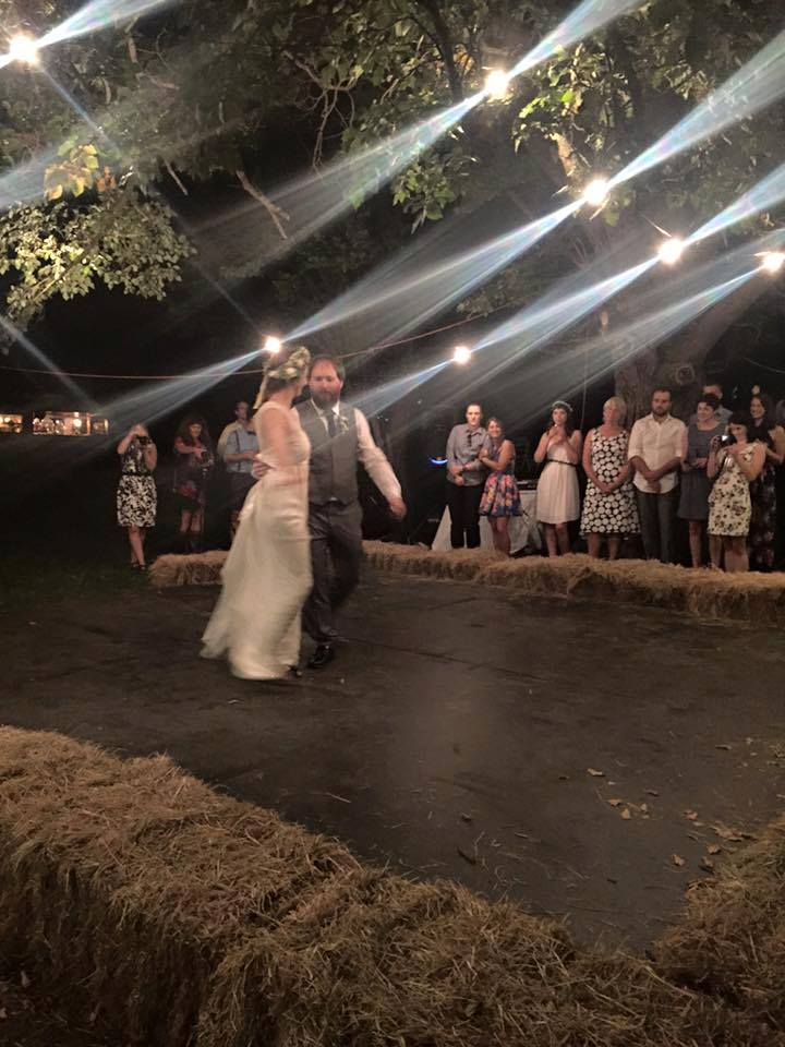 Darnum Wedding 1.jpg