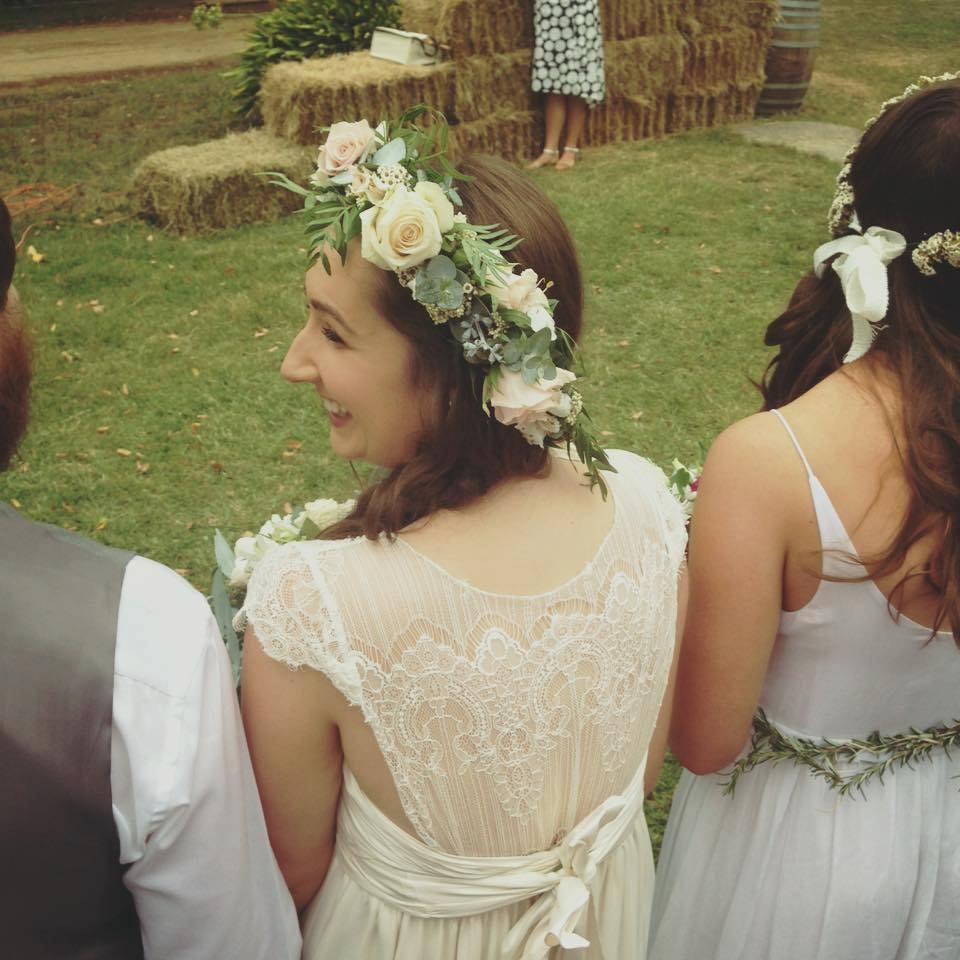 Darnum Wedding 2.jpg