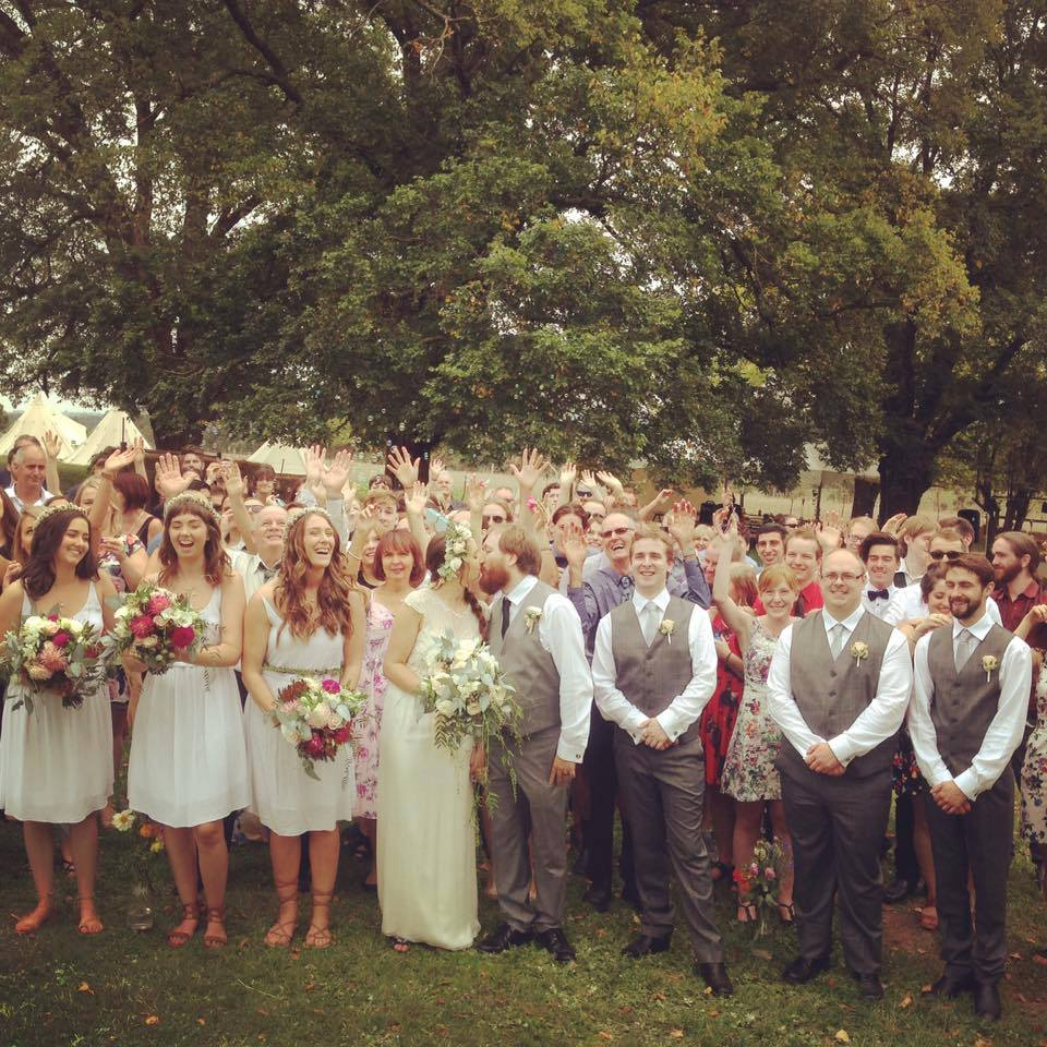 Darnum Wedding 4.jpg