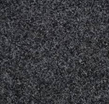 Charcoal Carpet Tiles $8 per square
