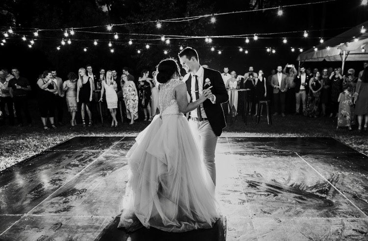 balfour wedding.jpg