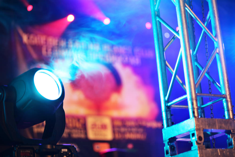 Event Lighting.jpg
