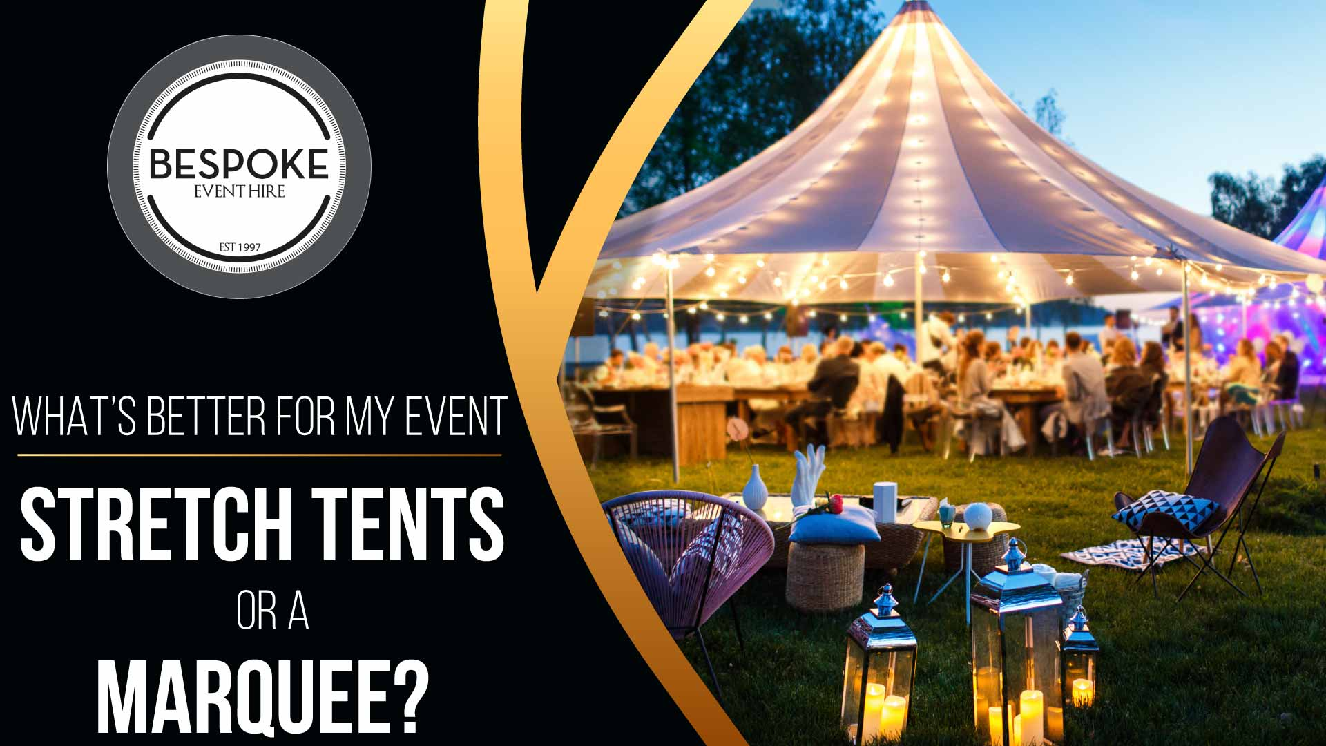 marquee-tent-event-party-lights-people.jpg