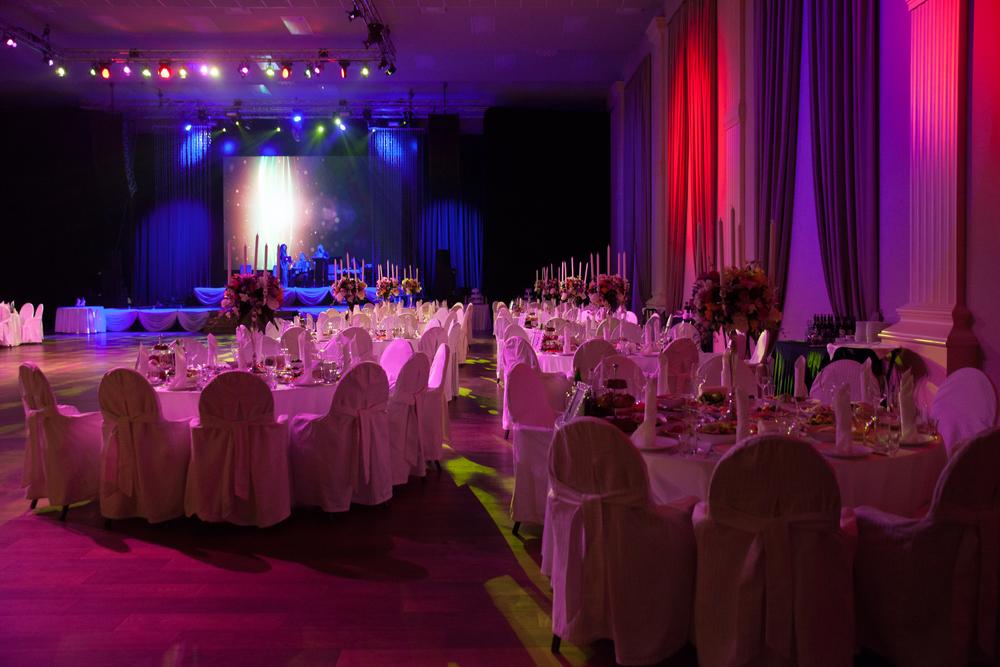 banquet setting.jpg