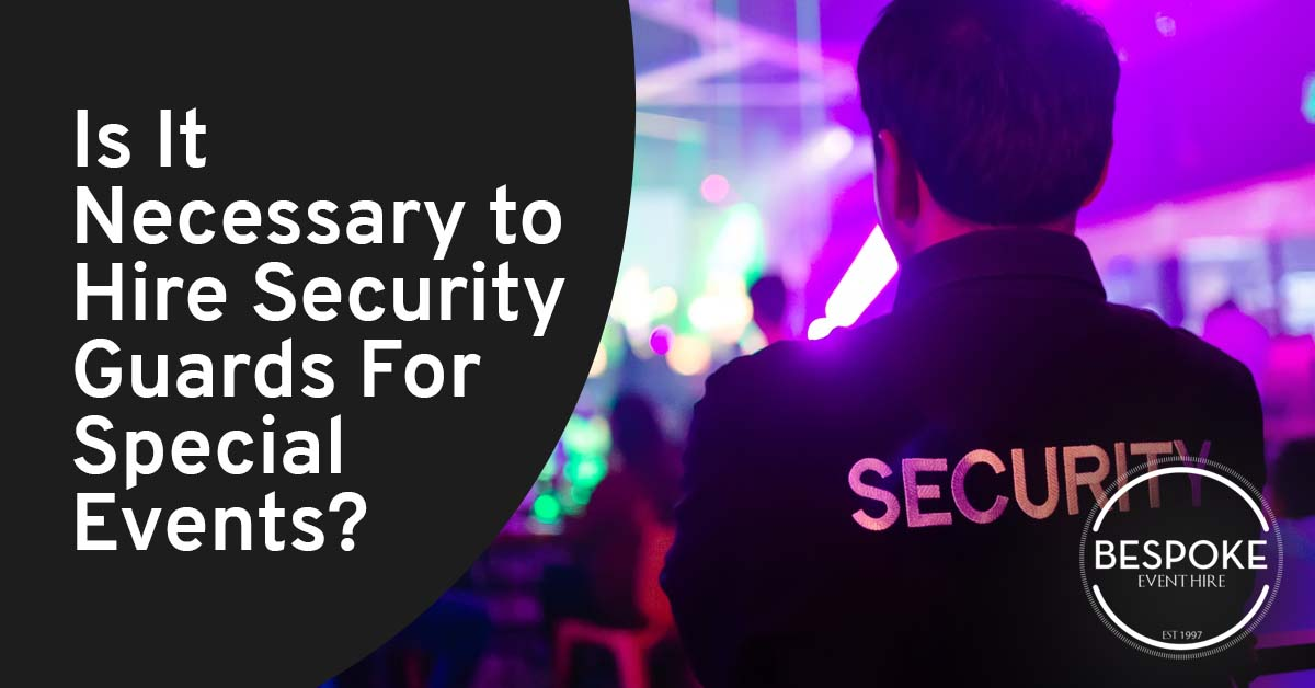 Hire Security Guards For Special Events.jpg