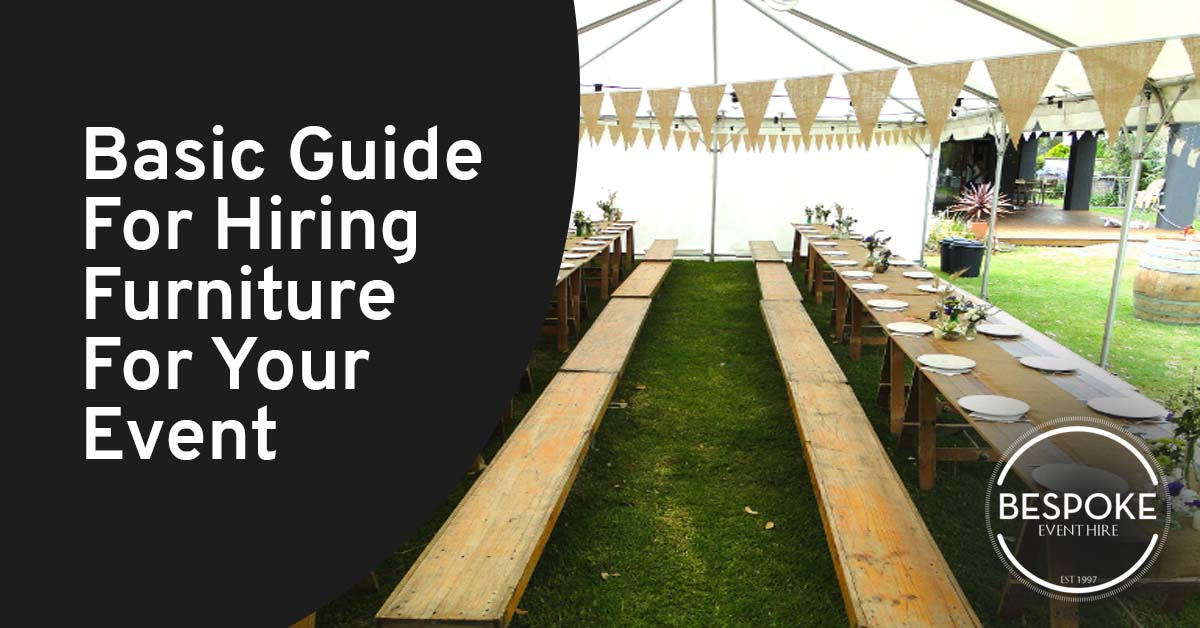 Basic Guide For Hiring Furniture For Your Event.jpg