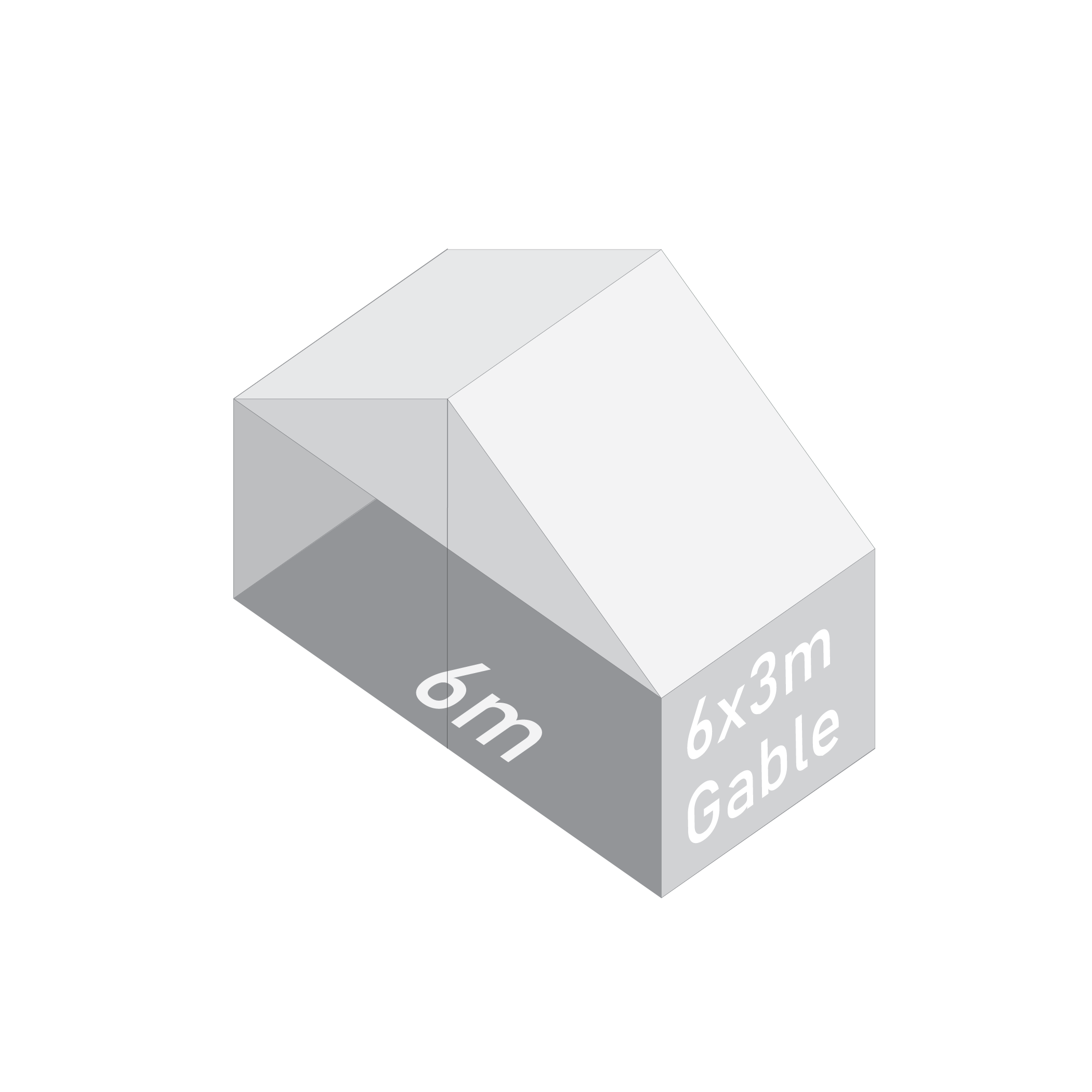 icon 6x3.png