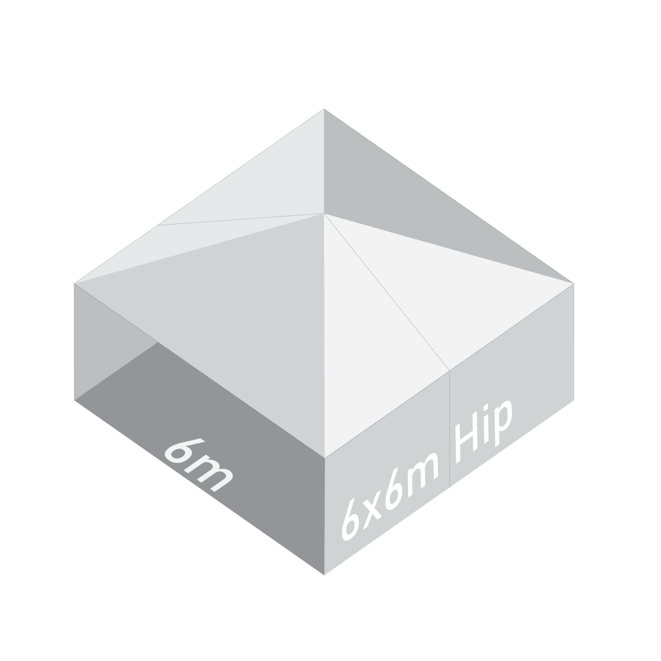 icon 6x6 hip.png