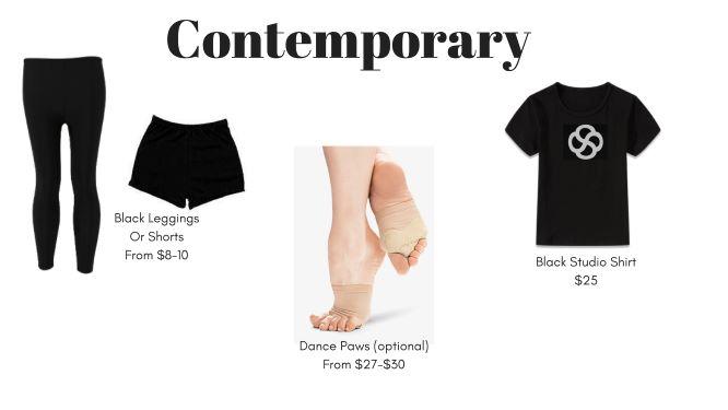 contemporary.jpg