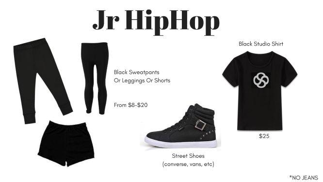 Jr HipHop.jpg