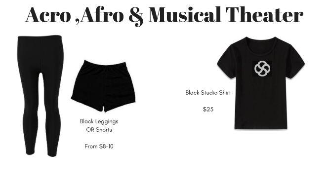 Acro & Afro.jpg