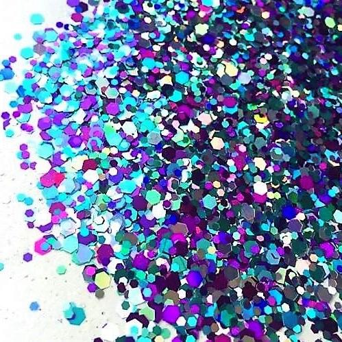 purple+blue+glitter+%282%29+-+Copy.jpg