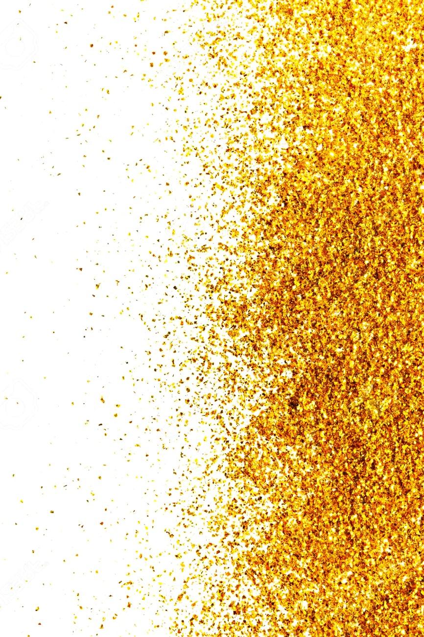 gold+glitter.jpg
