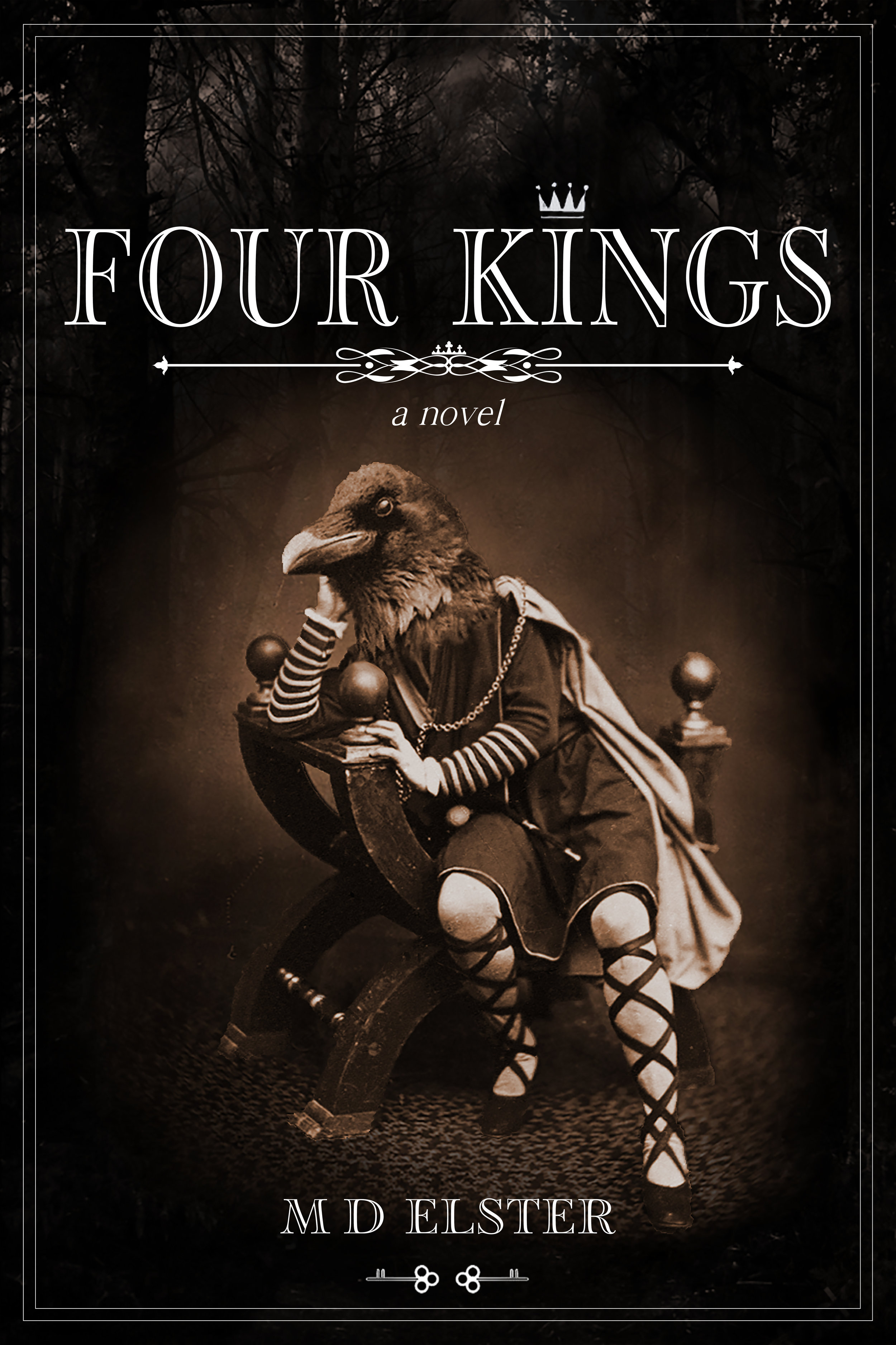Four Kings Cover.jpg