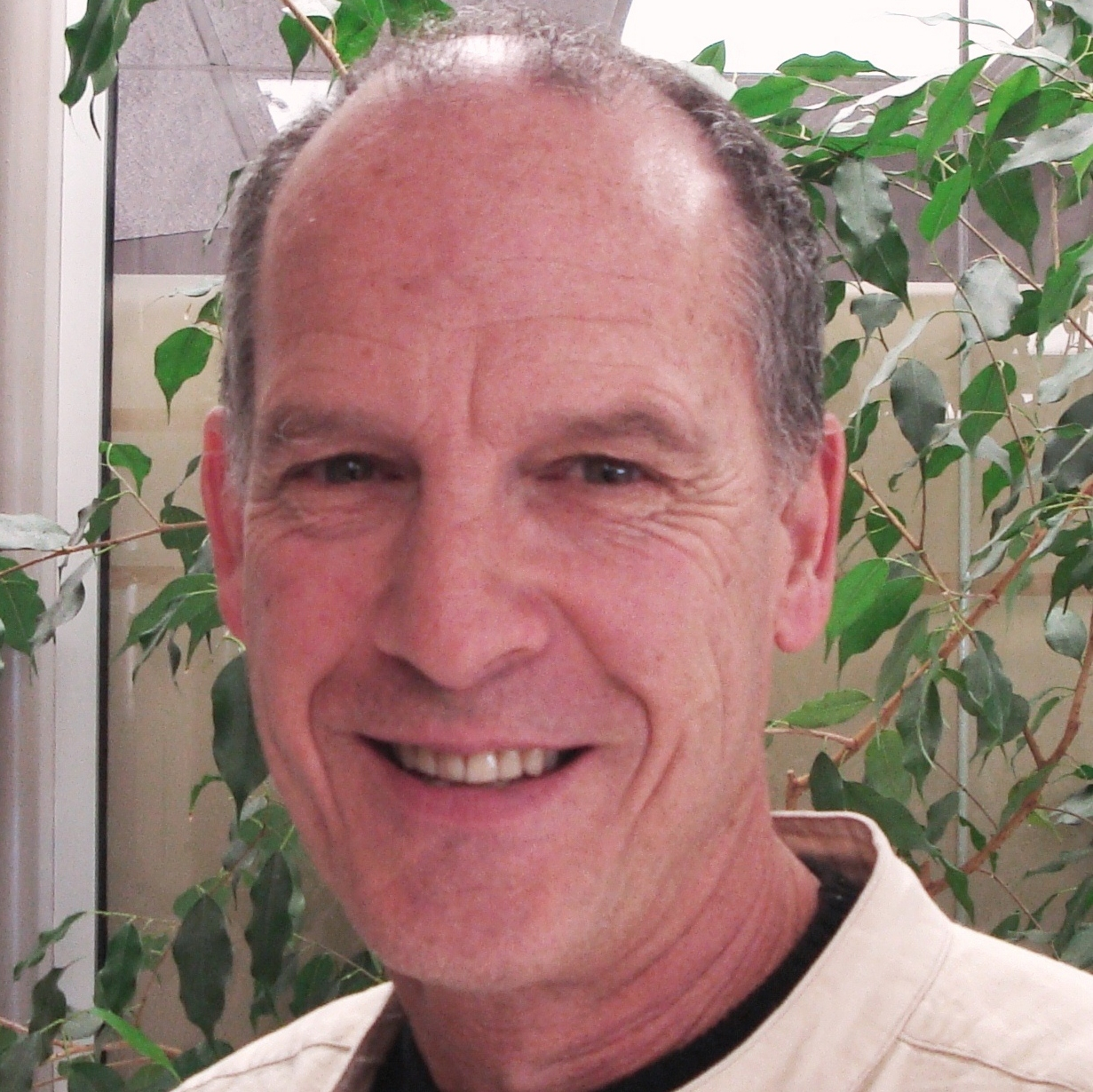 Tim McCreanor is a senior researcher at SHORE and Whariki Research Centre, within the College of Health at Massey University in Auckland. His broad public health orientation and interest in the social  determinants of health and wellbeing, provide  a platform for social science projects that support and stimulate social change.
