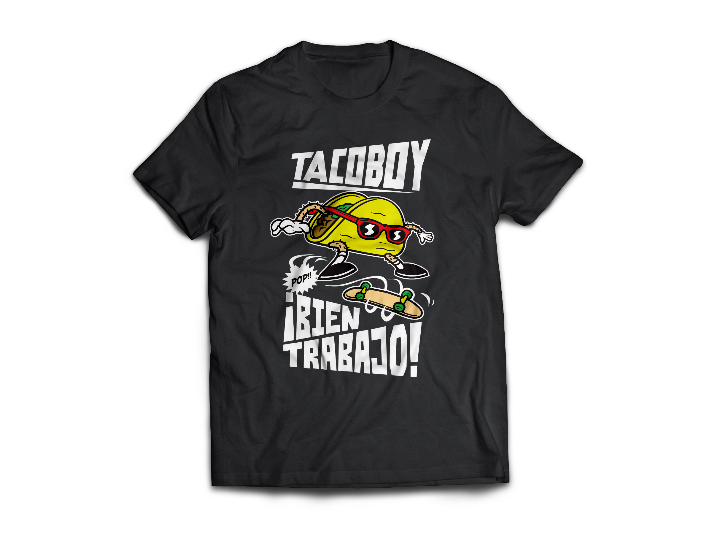 taco boy shirt.jpg