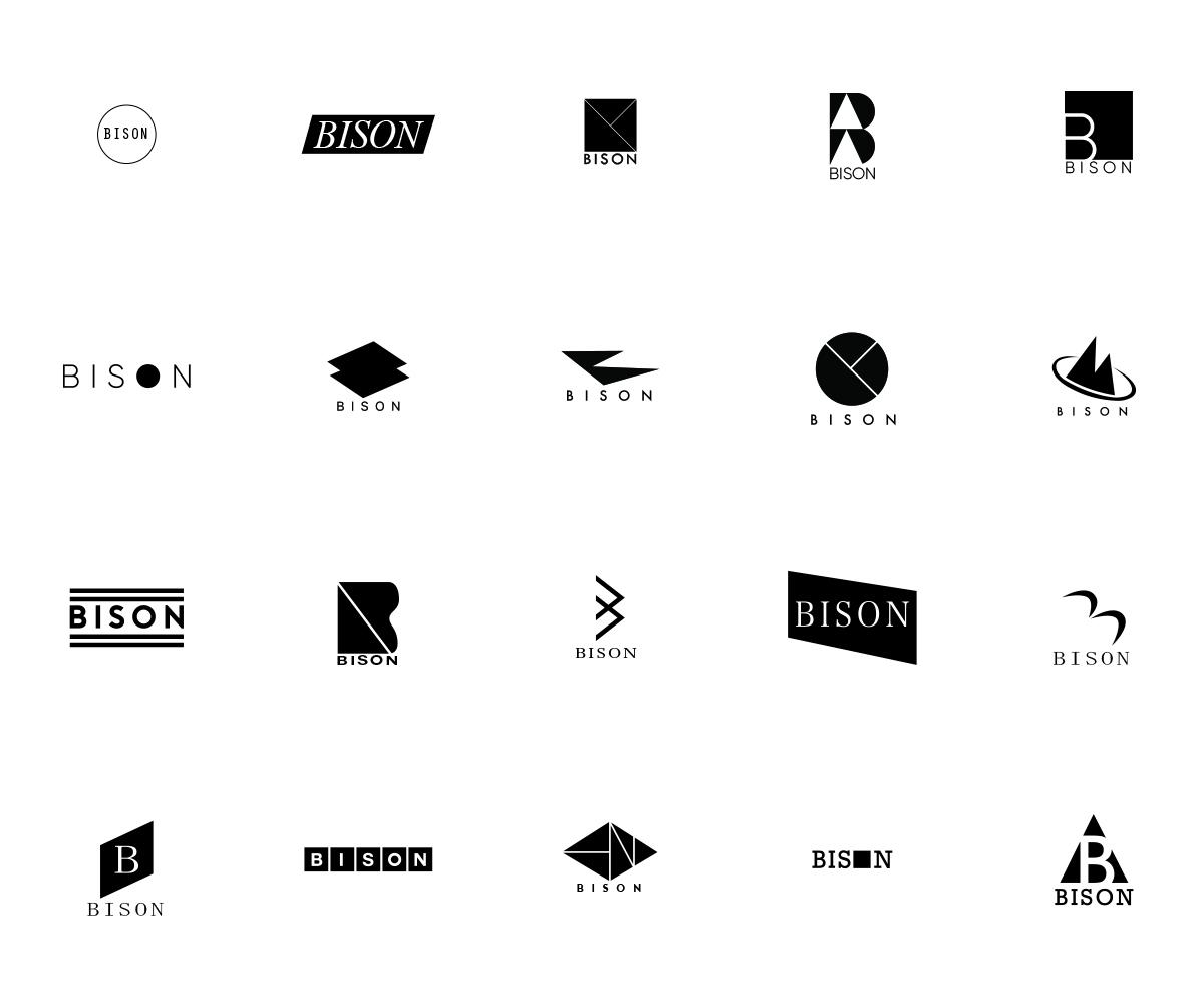 bison logo spread.jpg