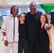 Lee Smith, Sharon Montella, Clarence Cooper, Sher Smith (1).jpg