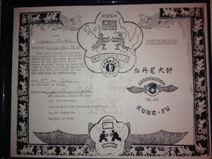 Black Belt Certificate While Dragon Fist Tai Chi.jpg