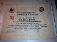 Black Dragon Certificate for Dragon Bow.jpg