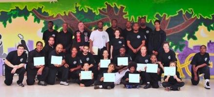 Pai Lum Summer Clinic 6.3.12 Group Photo - receipt of certificates.jpg