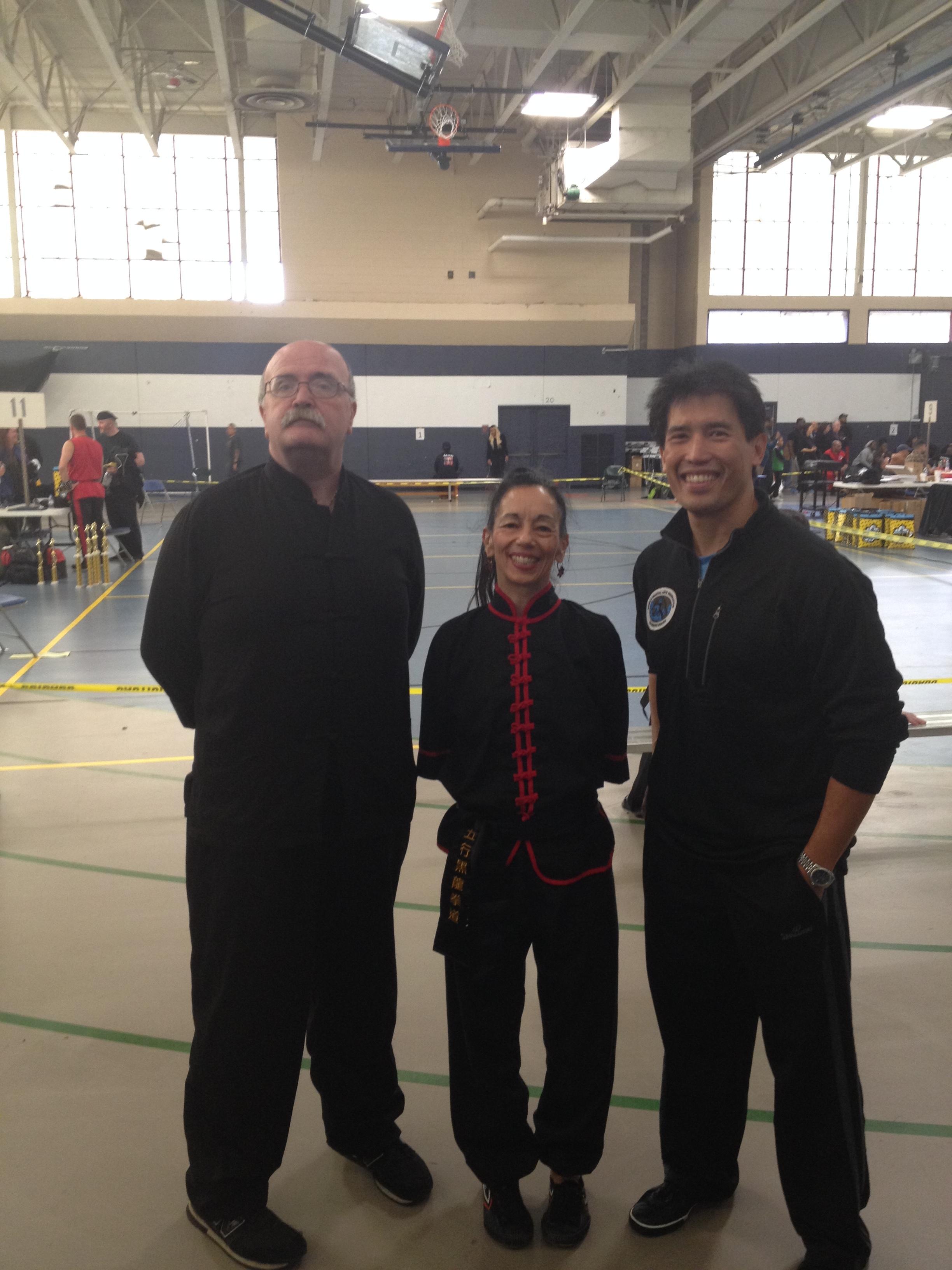 Joe Rebello Sharon and Ricky Wong.jpg