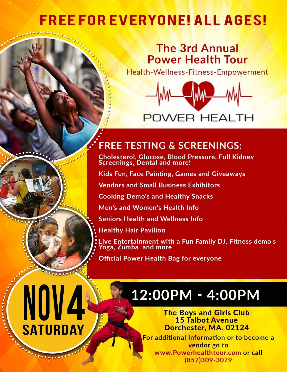 Power Health Tour November 4, 2017.jpg