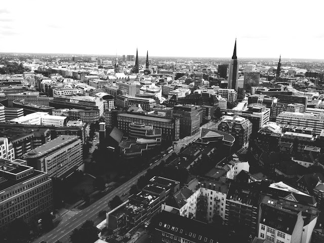 european cityscape in germany.jpeg