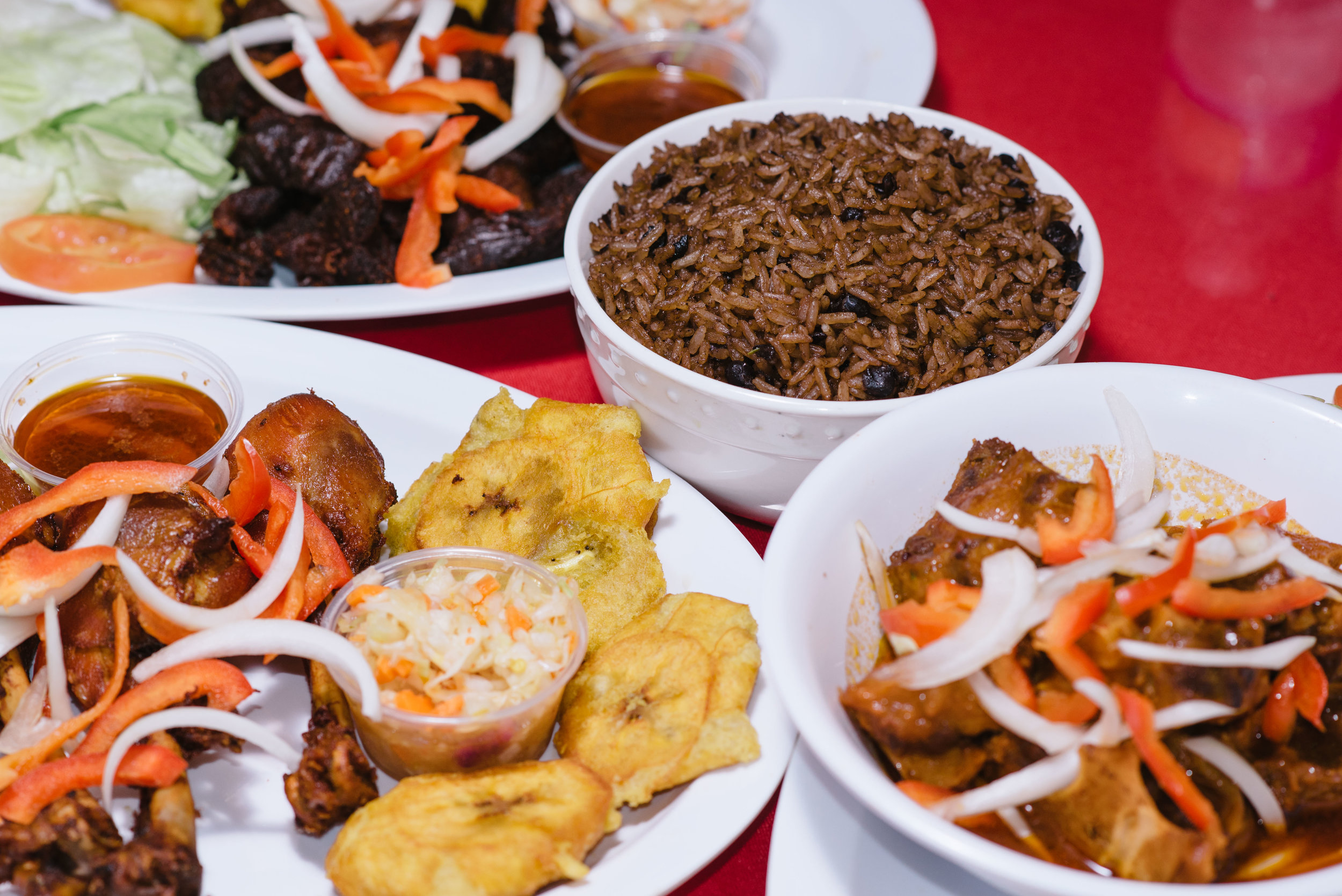 haitian-food-houston