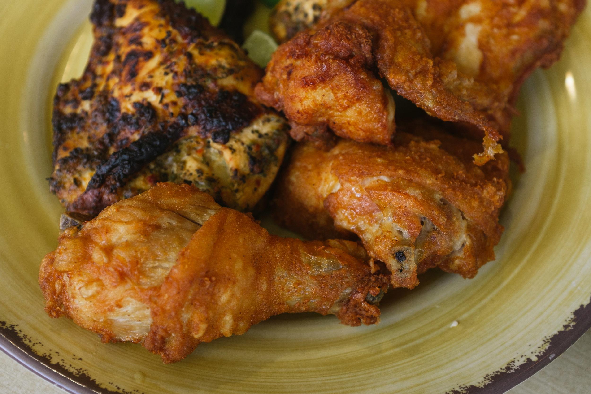 guatemala-fried-chicken-pollo-campero