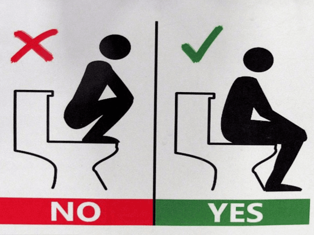 no squatting.png