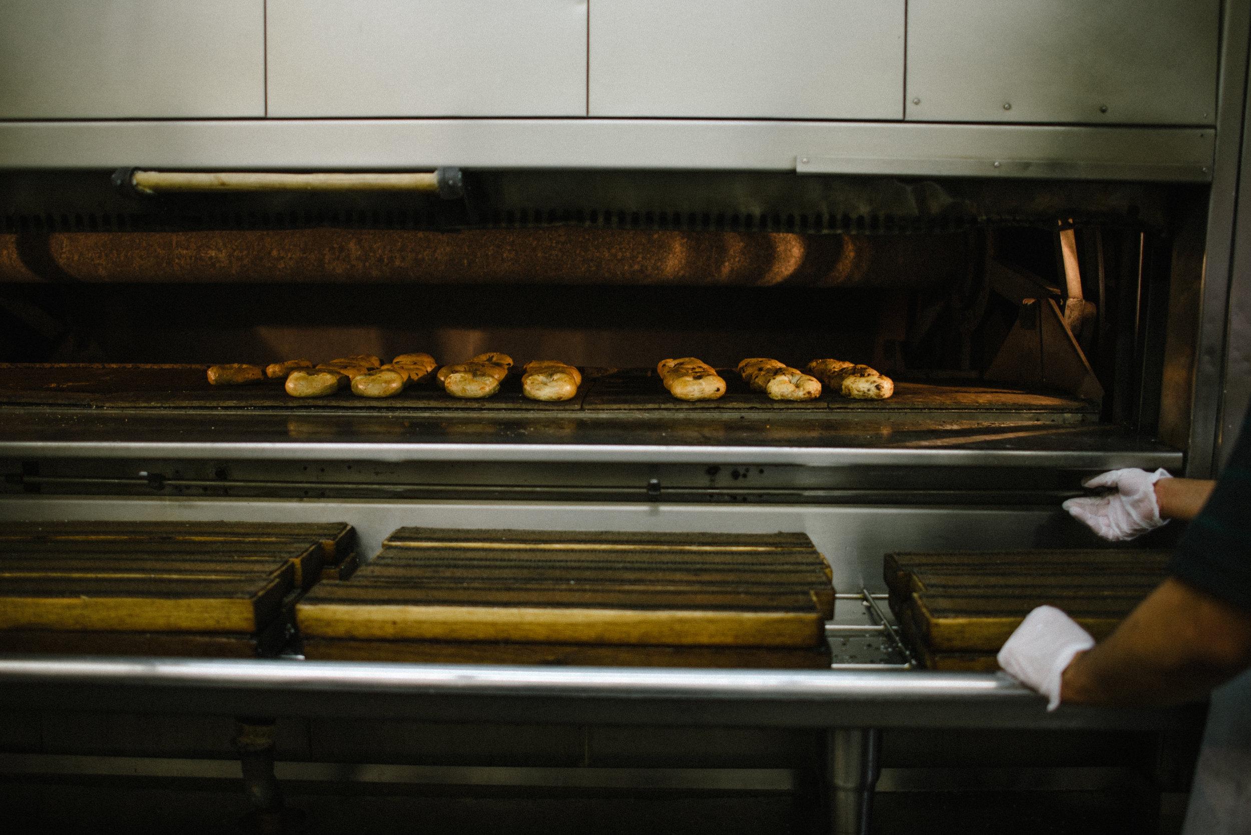 bagle shop-5199.jpg