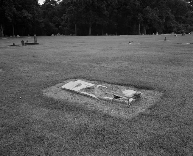 17_HP_NewWork_Graveyard.jpg