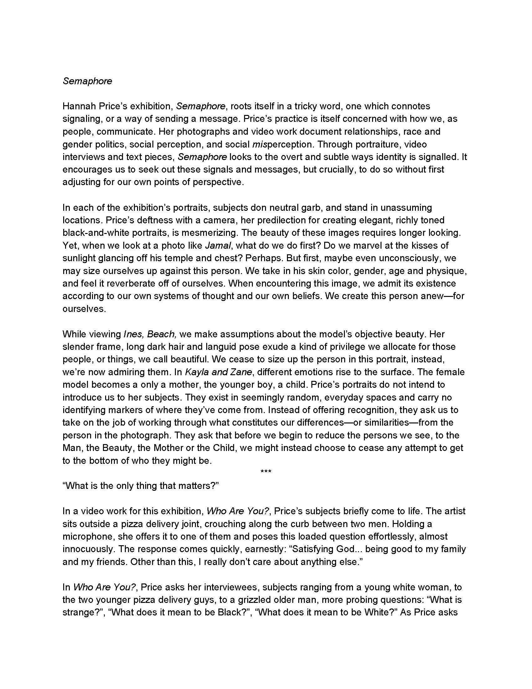 Hannah Price Essay 8_16_18_Page_1.jpg