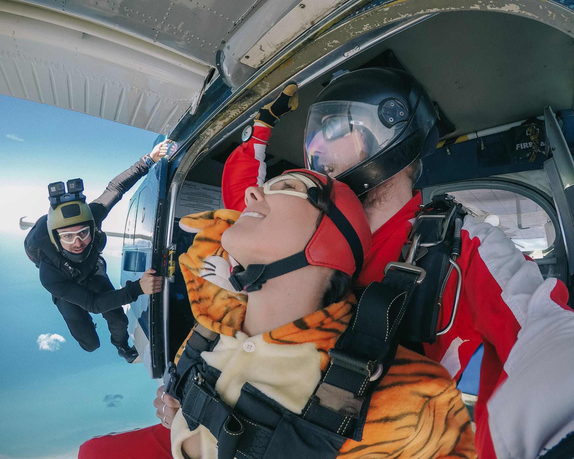 skydive-at-nz049.jpg