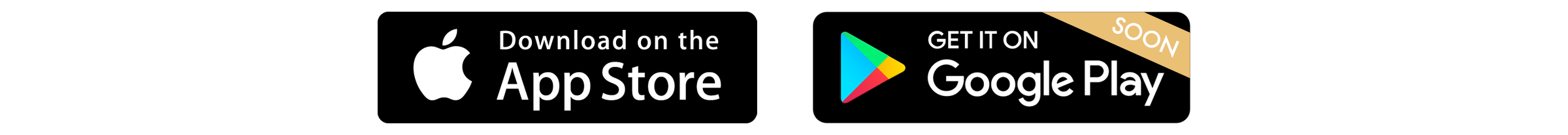 store-logos.png