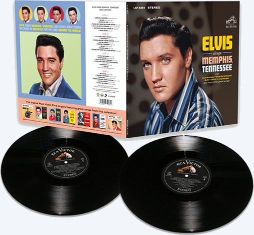 elvis-sings-memphis-tennessee-limited-vinyl-edition-from-ftd-508.jpg