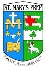 St. Marys Crest Color - Small.jpg