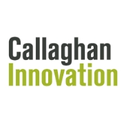 callaghan-innovation-squarelogo-1537335812680.png