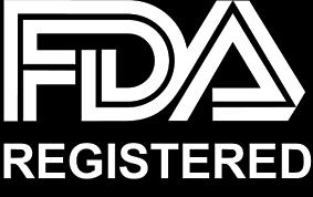 fda registered_inverted.png