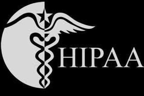 HIPAA+inverted.jpg
