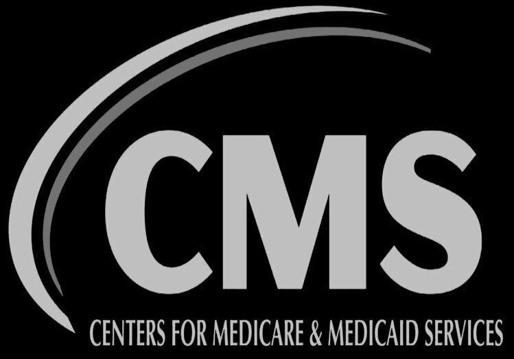 CMS-logo-2%2Binverted.jpg