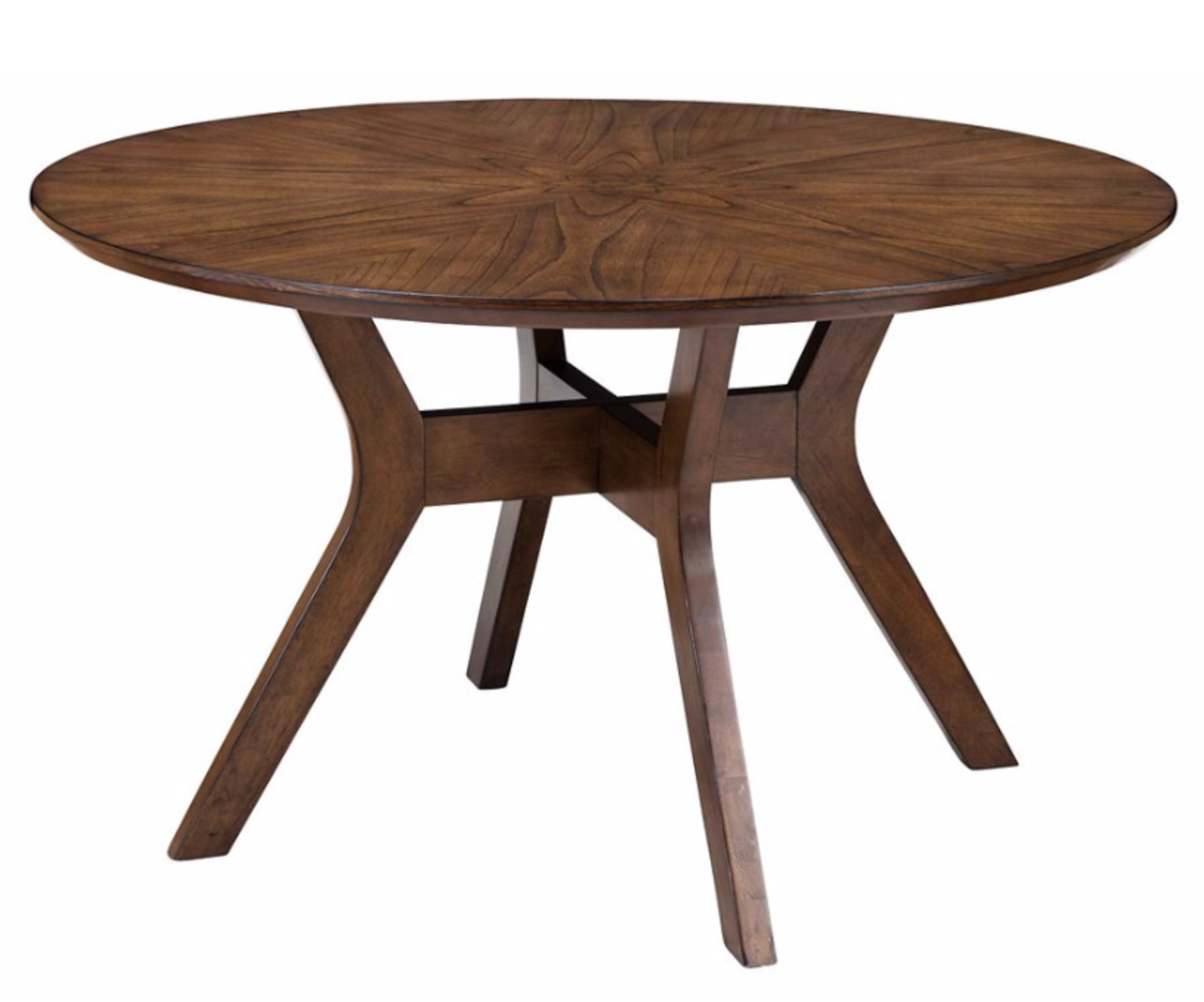 Pryce Dining Table by Raymour & Flanigan