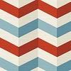 chevron wallpaper.jpg