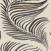 feathered palm wallpaper.jpg
