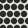polka dot wallpaper.jpg